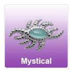 Screwbidoo Mystical