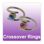 Gripper Rings