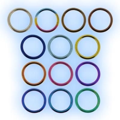 https://www.jobananas.com/titanium-segment-rings.html