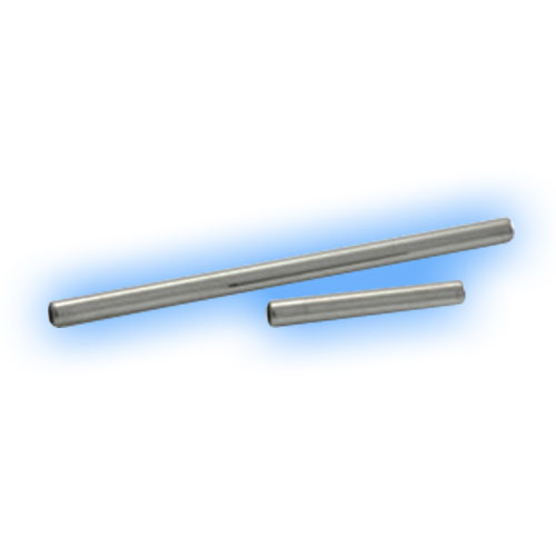 Titanium Internal Barbell shaft only - 1.2mm (16G)