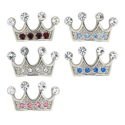 Screwbidoo Screw - Crown
