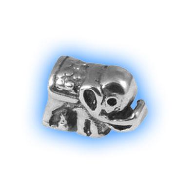 1.2mm (16 gauge) attachment - Elephant