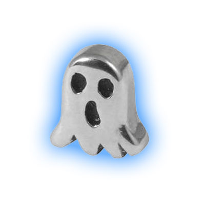 1.2mm (16 gauge) attachment - Spooky Ghost