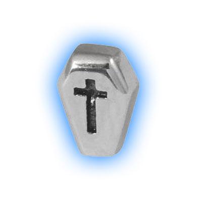 1.2mm (16 gauge) attachment - Coffin