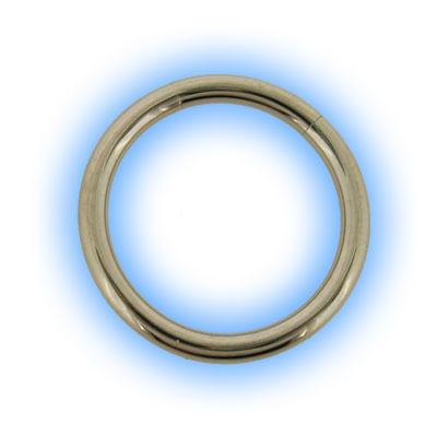 Steel Segment Rings