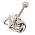 Screwbidoo Screw - Elle Elephant