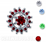Screwbidoo Screw -  Star Gate