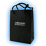 JoBananas Body Jewellery Small Gift Bag