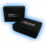 JoBananas Body Jewellery Gift Box