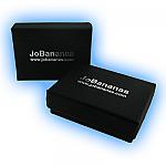 JoBananas Body Jewellery Gift Box