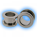 Stainless Steel Screw Tunnel
