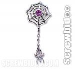 Screwbidoo Screw - Chiller Spider