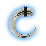 Stainless Steel Curved Expander